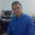 Freelancer Wilmer A. C.