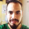 Freelancer Nicolas S. G.