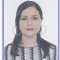 Freelancer Marielis R.