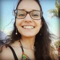 Freelancer Laila B. P.