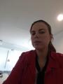 Freelancer GABRIELA G. E.