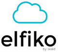 Freelancer ELFIKO