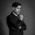 Freelancer Daniel L. M.