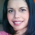 Freelancer MARIA V. G. V.