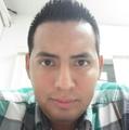 Freelancer Hared M.