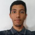 Freelancer Simon R.