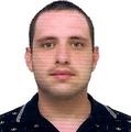 Freelancer Alejandro M. R.