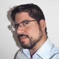 Freelancer Gastón