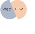 Freelancer WCom C.