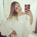 Freelancer Lorena V. G.