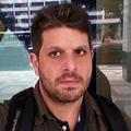 Freelancer Emildo L.