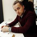 Freelancer Vitali.