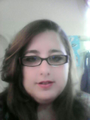 Freelancer Lidia I. M.