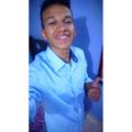 Freelancer Vitor N.