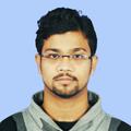 Freelancer Kaushik M.