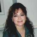 Freelancer Ana M. O.