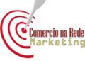 Freelancer Comércio n. R.