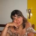 Freelancer Luisa F. C. A.