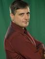 Freelancer Agustín P. O.