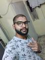 Freelancer Dhanraj K.