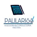 Freelancer Paulo A. d. S.