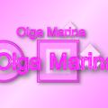 Freelancer Olga P.