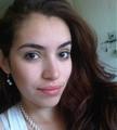 Freelancer Ariadnee H.