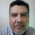 Freelancer Francisco J. A. A.