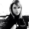 Freelancer Korina A. H.