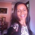 Freelancer Andréa S.