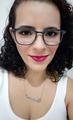 Freelancer Andressa L.