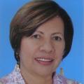 Freelancer Cecilia B. O.