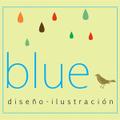 Freelancer Blue d.