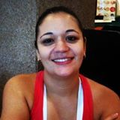 Freelancer Amanda A. N.