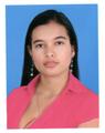 Freelancer Claudia I.