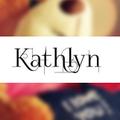 Freelancer Kathly.