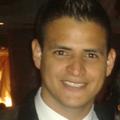 Freelancer Luis C. M. C.