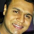 Freelancer Paulo C. N. d. C.