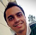 Freelancer Jônathas G.