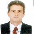 Freelancer Pedro E. G.