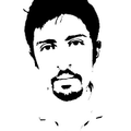Freelancer Xavier P.
