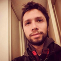 Freelancer Carlos E. d. l. G. G.
