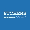 Freelancer Etchers D.