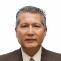 Freelancer MARIO C. V.