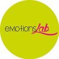 Freelancer EmotionsLab E. D.