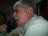 Freelancer Osvaldo R. B.
