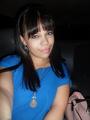 Freelancer Anny M. E. L.
