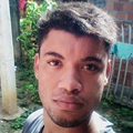 Freelancer José R. M. J.