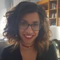 Freelancer Natalia S. L.