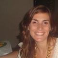 Freelancer Rocío F.